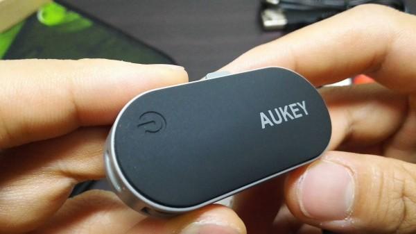 aukey(bt-c1)010