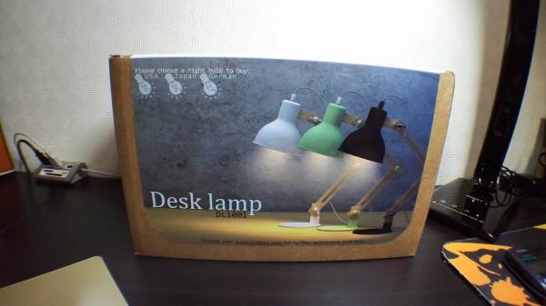 inateck(desk-ramp)001