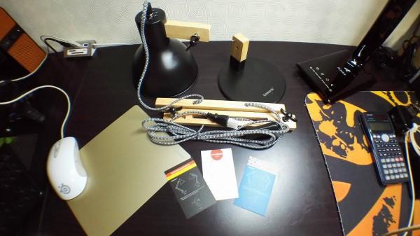 inateck(desk-ramp)007