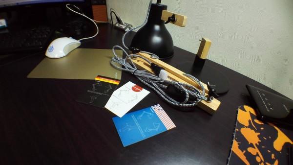 inateck(desk-ramp)008
