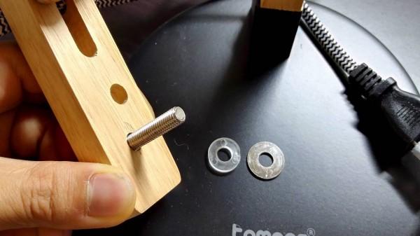 inateck(desk-ramp)012