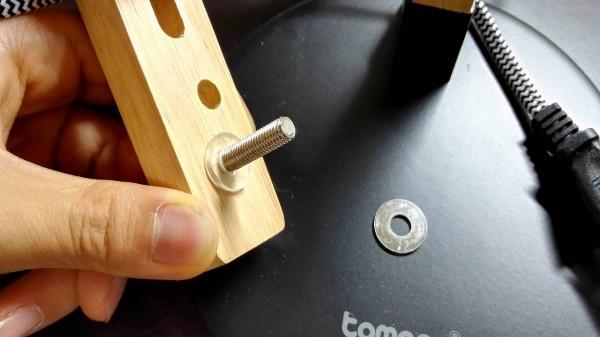 inateck(desk-ramp)013