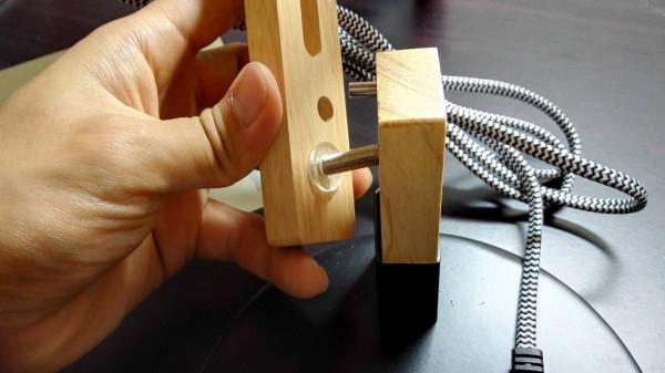inateck(desk-ramp)014