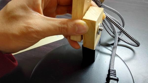 inateck(desk-ramp)015