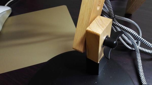 inateck(desk-ramp)016