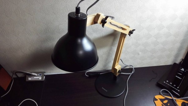 inateck(desk-ramp)020