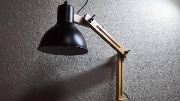 inateck(desk-ramp)021