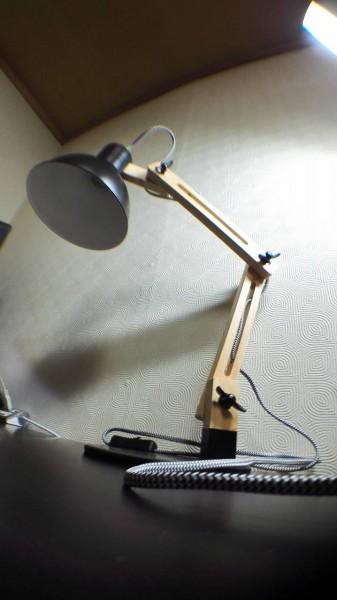 inateck(desk-ramp)023