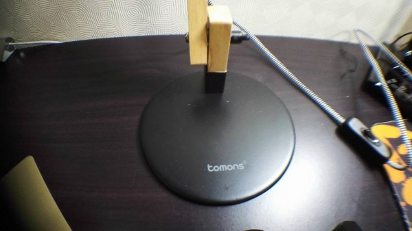 inateck(desk-ramp)025