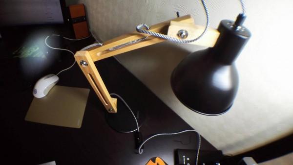 inateck(desk-ramp)026