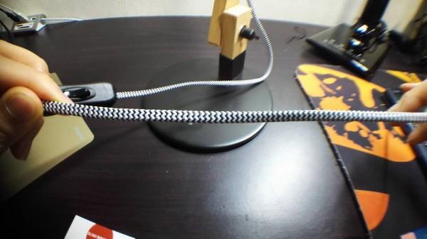 inateck(desk-ramp)030