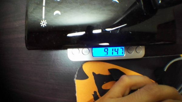 inateck(desk-ramp)036