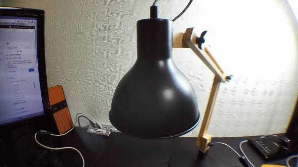 inateck(desk-ramp)038
