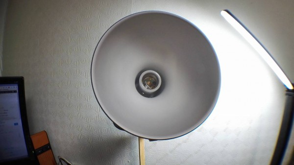 inateck(desk-ramp)040