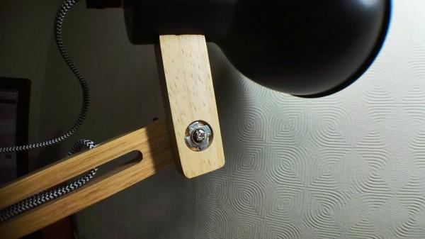 inateck(desk-ramp)041