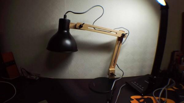 inateck(desk-ramp)042
