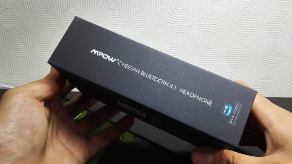 mpow(jp-mb6)002