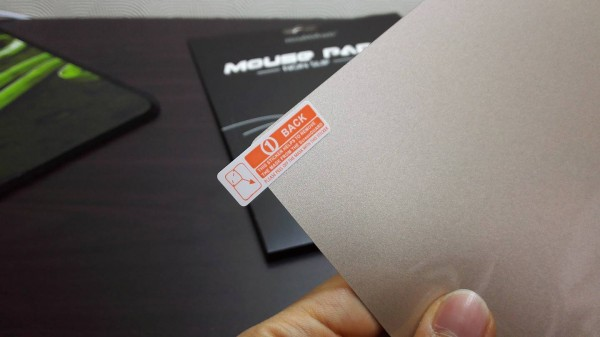 multifun(JPMF-AP-CC-24-BK)008