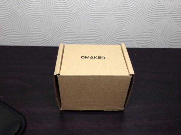 omaker-magnet-holder001
