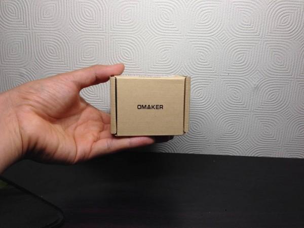 omaker-magnet-holder003