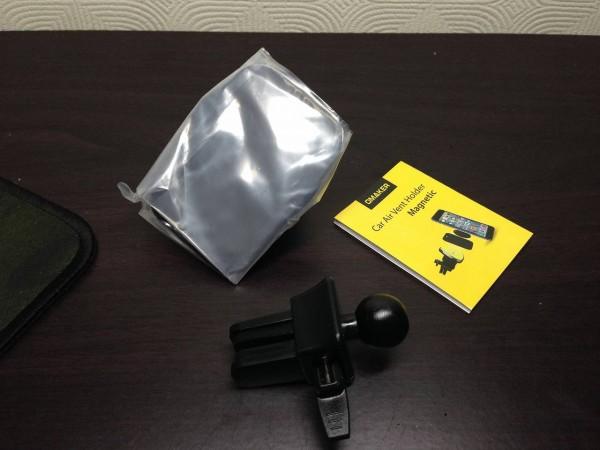 omaker-magnet-holder006