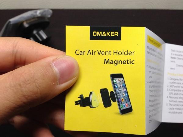 omaker-magnet-holder007