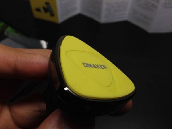 omaker-magnet-holder019