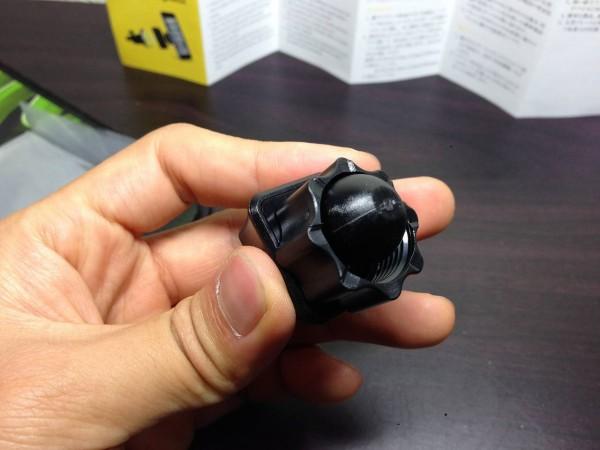 omaker-magnet-holder021