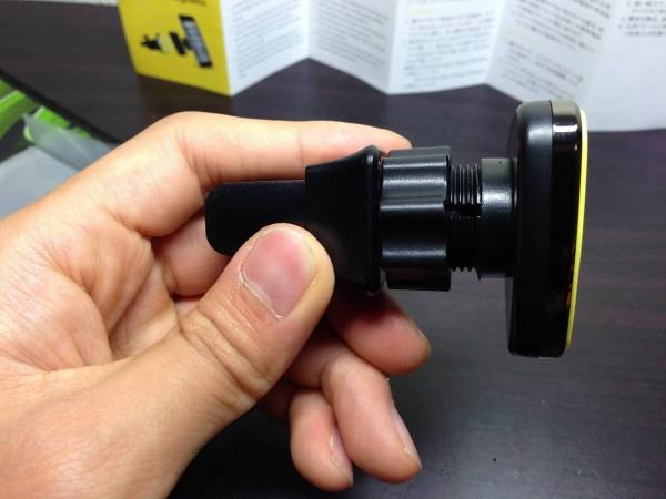 omaker-magnet-holder022
