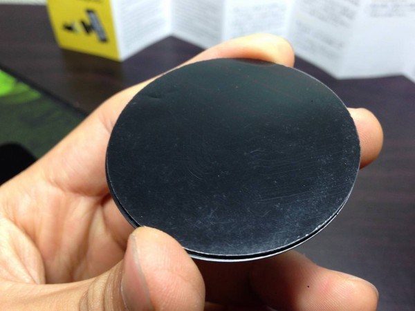 omaker-magnet-holder032