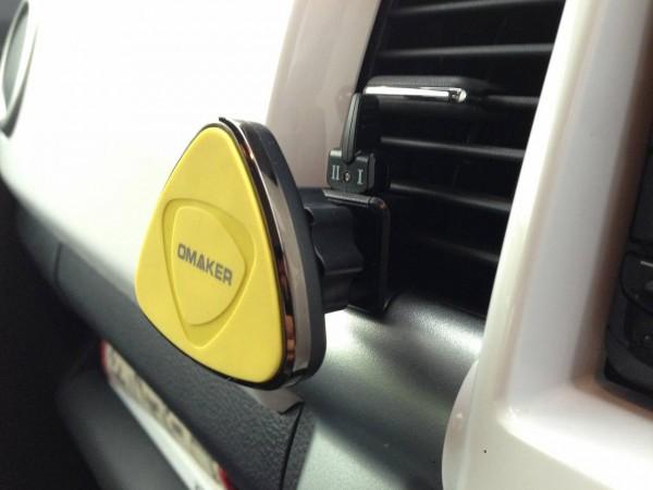 omaker-magnet-holder055