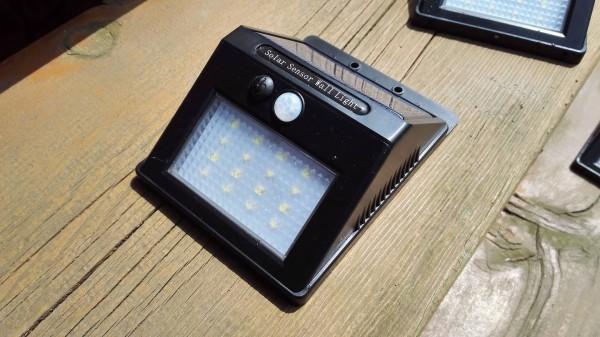 qtuo-solar-light006