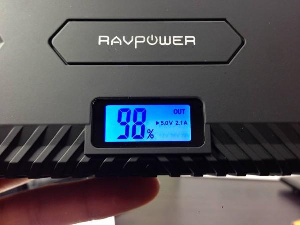 ravpower-jump-starter029