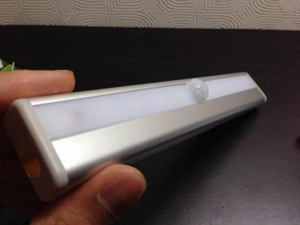stoog-led-light011
