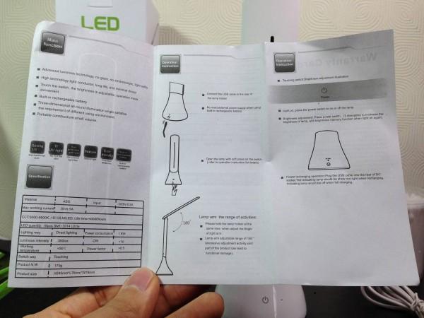 stoog-led-standlight007