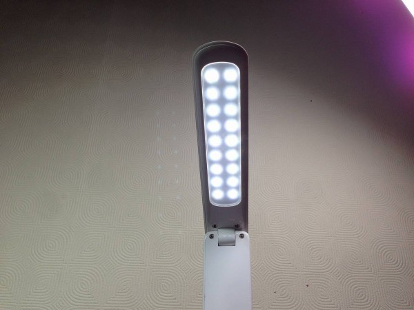 stoog-led-standlight021