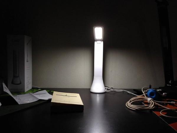 stoog-led-standlight023