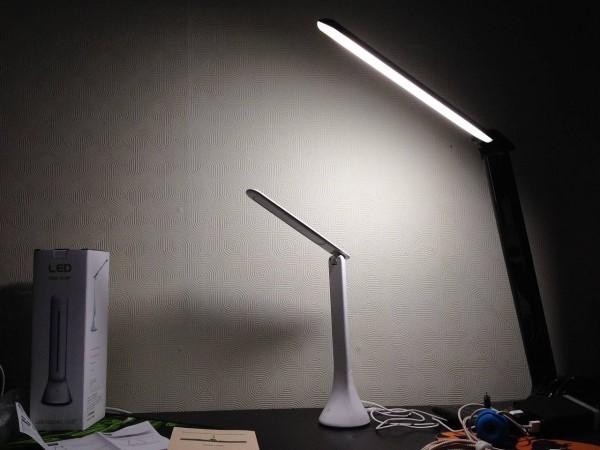 stoog-led-standlight025