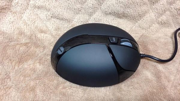 1byone-6button-mouse011