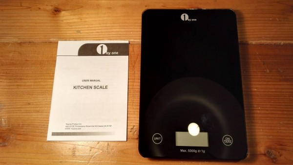 1byone-cooking-scale003