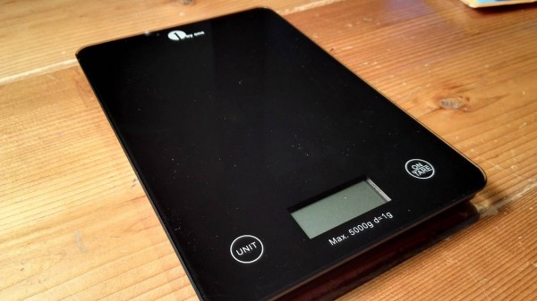 1byone-cooking-scale006
