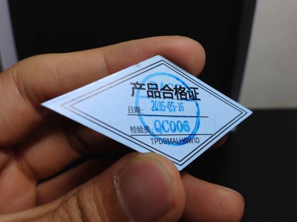 8 inch Teclast X80 Pro014