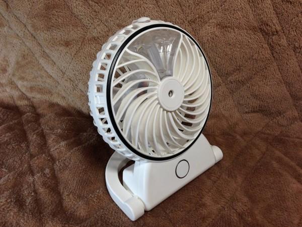 E-more-mist-fan007