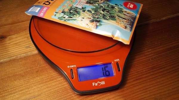 Famili-cooking-scale-red016