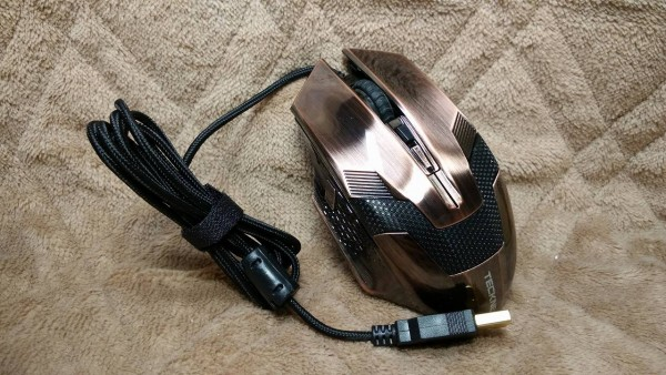 Hippidion-gaming-mouse007