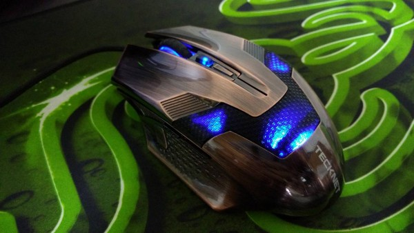 Hippidion-gaming-mouse019