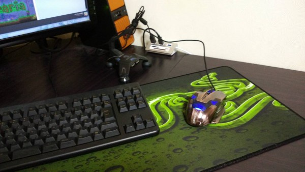 Hippidion-gaming-mouse021