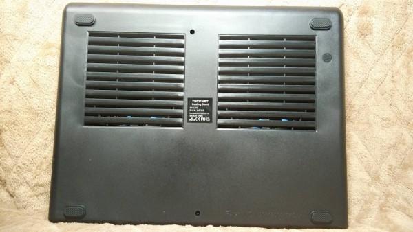 Hippidion-notepc-cooler010