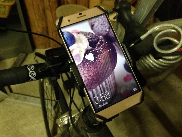 Mayers-JP-bicycle-mount001