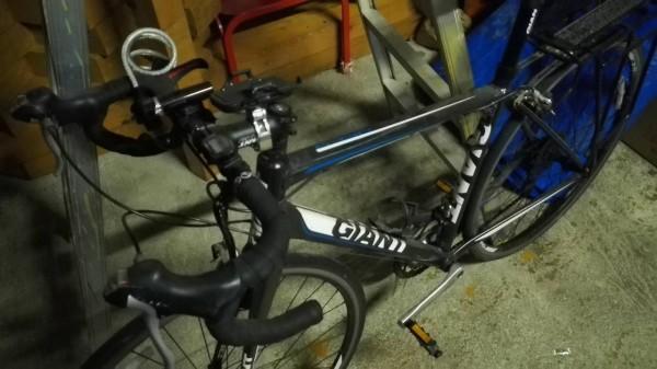 Mayers-JP-bicycle-mount003
